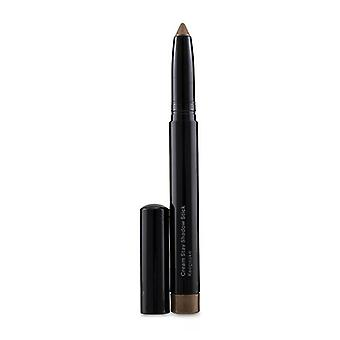 Glo Skin Beauty crema de estancia Shadow Stick-# Keepsake-1.4 g/0.049 oz
