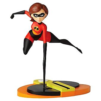 Disney Incredibles 2 Mrs. Incredible Vinyl Figurine
