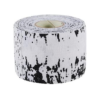 McNett Tactical Camo Form Protective Snow Fabric Tape