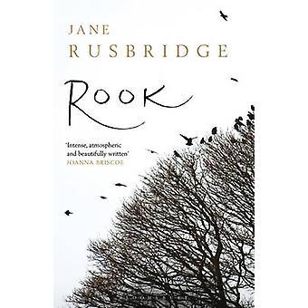 Rook by Jane Rusbridge - 9781408831359 Book