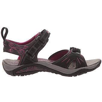 Merrell Womens Siren Strap Two Strap Adjustable Sandals