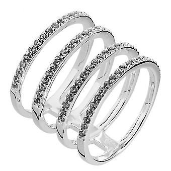 Ring Alliances stacked R4165