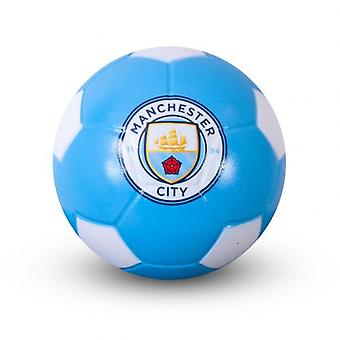 Manchester City Stress Ball