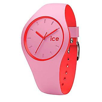 Ice-Watch kvinnors klocka Ref. 001571