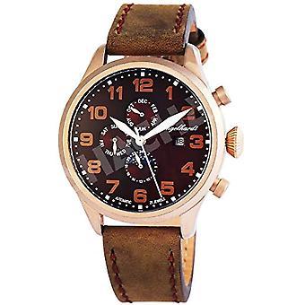 Engelhardt Clock Man ref. 389537029002