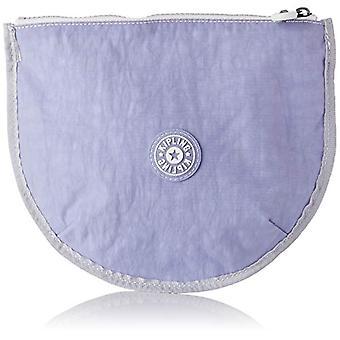 Kipling Beachtastic - Purple Women's Wallet (Active Lilac Bl)