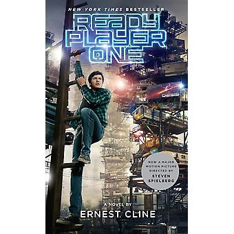 Ready Player One 9780525574347