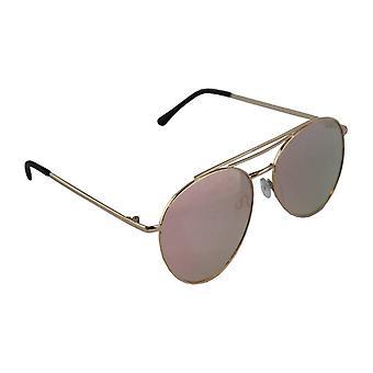 Sunglasses Women Pilot - Roze1987_3