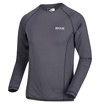 Regatta Mens Beckley Base Layer Set