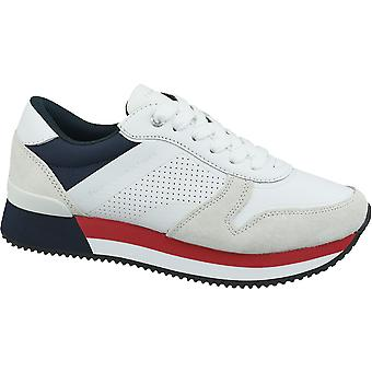 Tommy Hilfiger Active City sneaker FW0FW04304-020 Womens sneakers