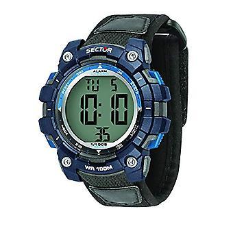 Sector Watch Man Ref. R3251520002