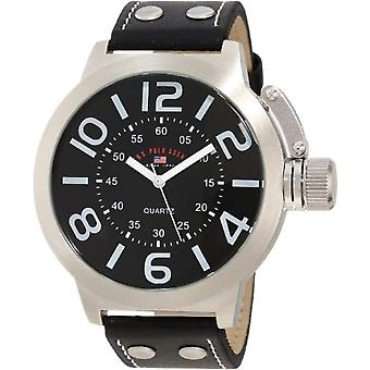 U.S. Polo Assn. Man Ref Watch. États-Unis5207
