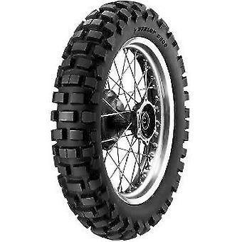 Motorcycle Tyres Dunlop D606 ( 130/90-18 TT 69R Rear wheel, M/C )