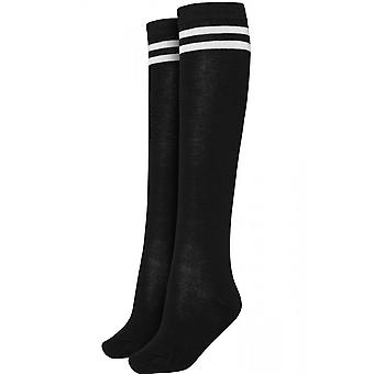 Urban Classics College Socks