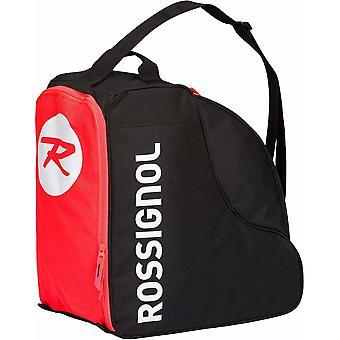 Rossignol Tactic Boot Tasche