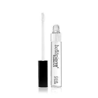 Bellapierre Clear Lip Gloss 9ml