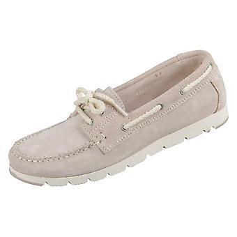 Tamaris 12360424521 universal todo ano sapatos femininos
