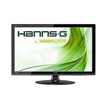 Hanns G HL274HPB Monitor 27-quot; LED 5ms DVI HDM MM