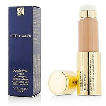 Estee Lauder Double Wear Nude Cushion Stick Radiante Maquiagem - # 4c1 Outdoor Bege 14ml/0.47oz