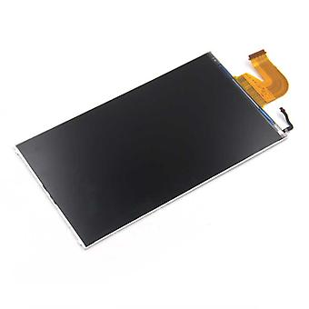 For Nintendo Switch - LCD Screen  iParts4u