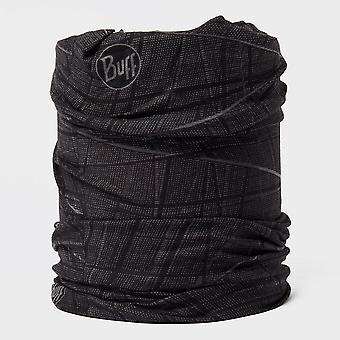 Nowy Buff Head Neck Original Buff Black