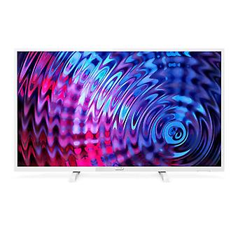 Television Philips 32PFS5603 32