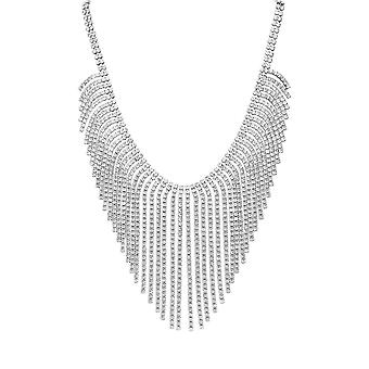 Stroili Necklace 1668680