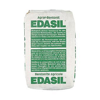 OSCORNA® Edasil Agrar-Bentonit, 25 kg