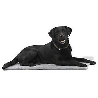 Kruuse Grey Vet Bed (Dogs , Bedding , Blankets and Mats)