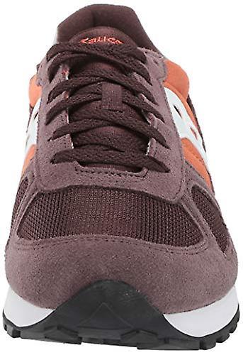Saucony Men-apos;s Shadow Original Sneaker - Remise particulière