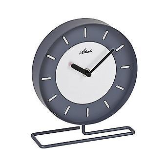 Quartz Table Clock Atlanta - 3115-4