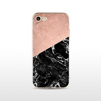 Marble - iPhone SE (2020)