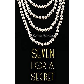 Seven for a Secret by Haven & Rumer