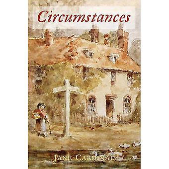Circumstances by Cardinal & Jane