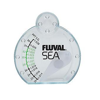 Fluval FLUVAL SEA DENS (Fish , Maintenance , Water Maintenance)