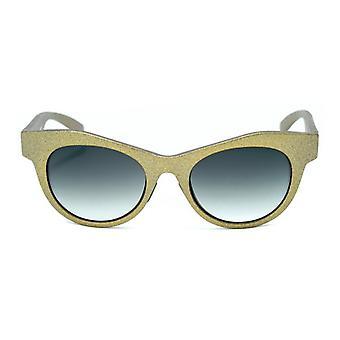 Ladies'Sunglasses Italia Uavhengig 0096TT-030-000 (Ø 51 mm) (ø 51 mm)