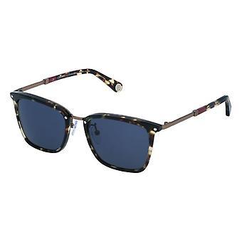 Gafas de sol unisex Carolina Herrera SHE1055205AW ( 52 mm)