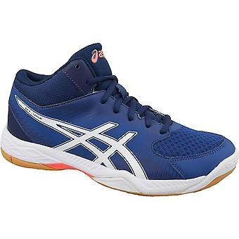 Asics Geltask 2 MT B703Y4901 universal all year men shoes