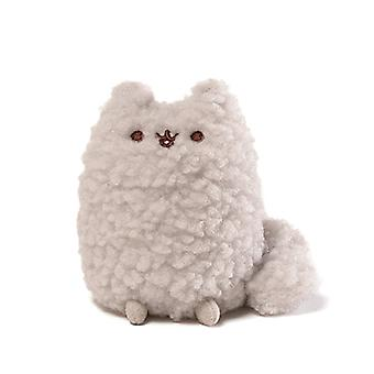 Pusheen Stormy Plush