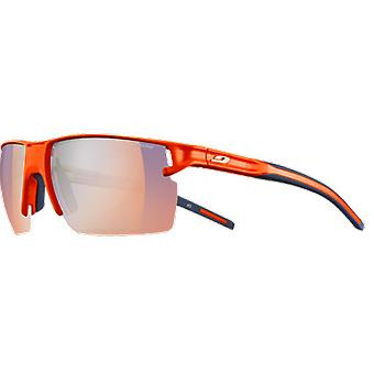 Julbo Outline Orange Reactiv Performance 1-3
