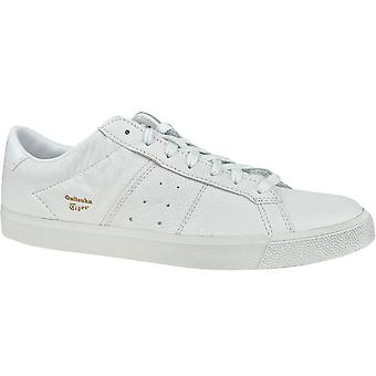 Onitsuka Tiger Lanwship 30 1183A568100 universal all year men shoes