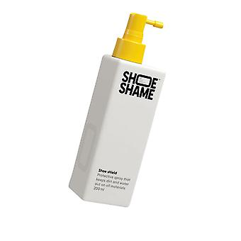 Shoe Shame Unisex Shoe Shield Protective Spray 150Ml