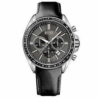 Hugo Boss 1513085 Chronograph Men's Watch