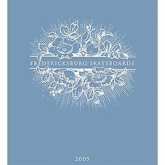 2005 [DVD] USA import