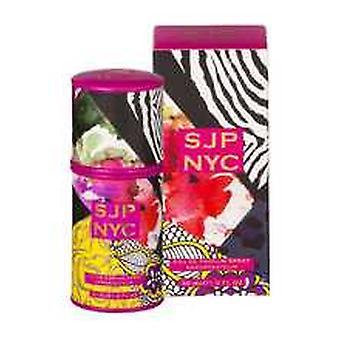 Sarah Jessica Parker - NYC - Eau De Parfum - 100ML
