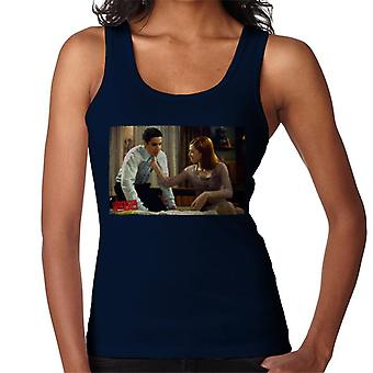 American Pie Jim And Michelle Women's Vest