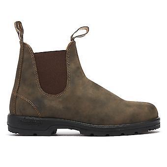أحذية بلوندستوني 585 ريفي رجالي براون
