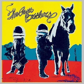 Les Avett Brothers - vraie tristesse [Vinyl] USA import