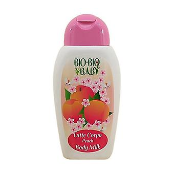 Body lotion 250 ml