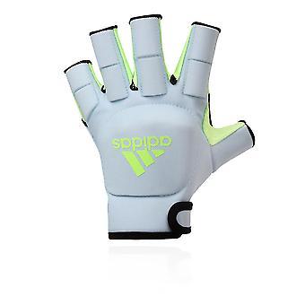 adidas Hockey OD Glove - AW20